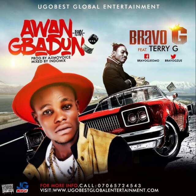 Bravo FB Lagos 20160519_122223