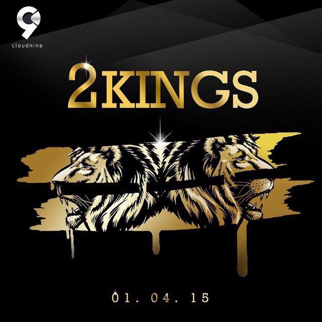 2-Kings-cover (1)