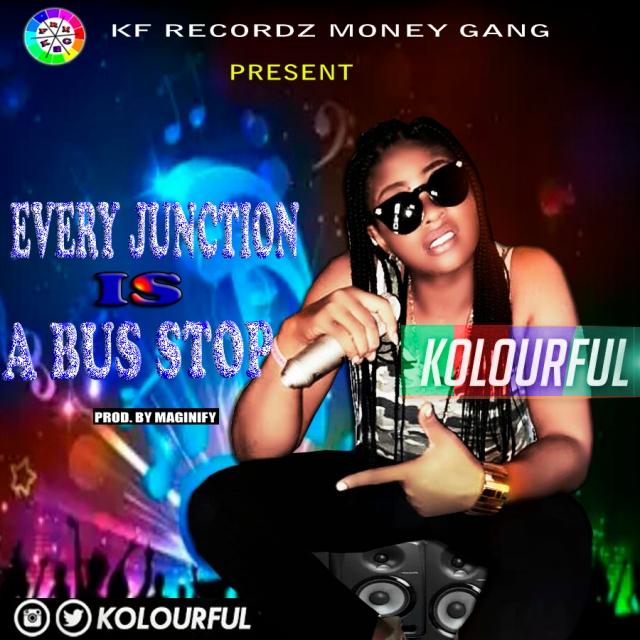 KOLOURFUL_CORRECT ALBULM 2