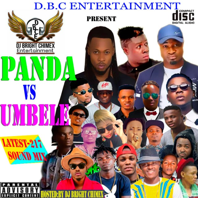 pand-vs-umbele-mixtape-cover