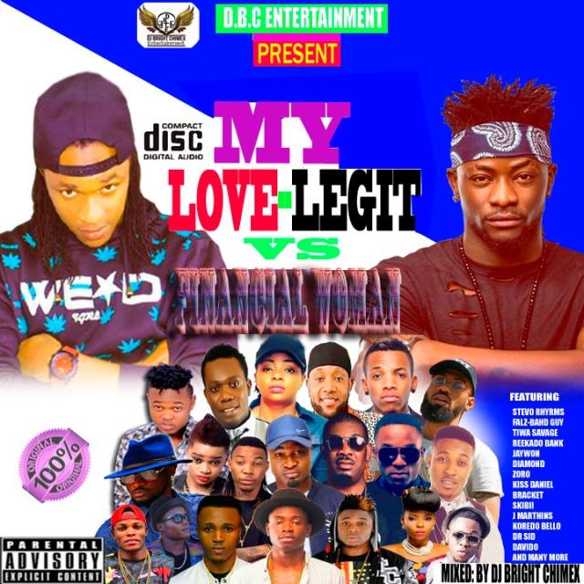 my-love-legit-mixtape-jacket-2