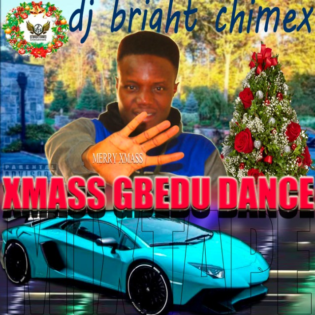 xmass-gbedu-artwork