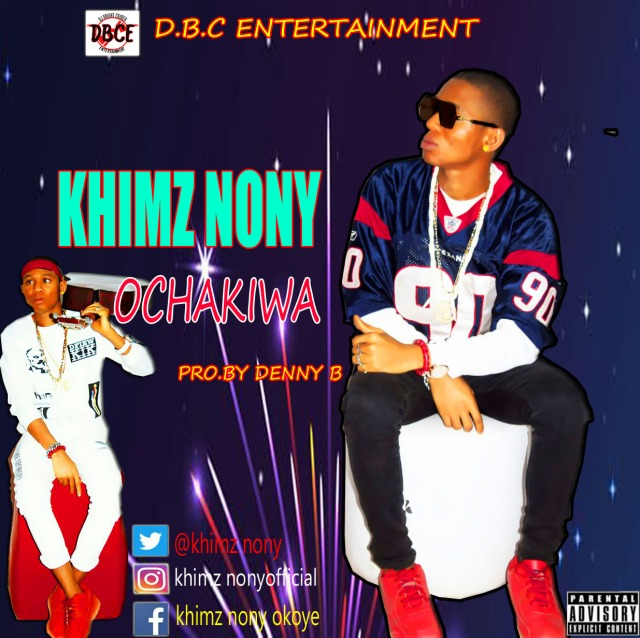 khimz-nony-artwork