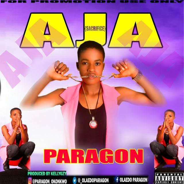 aja-paragon